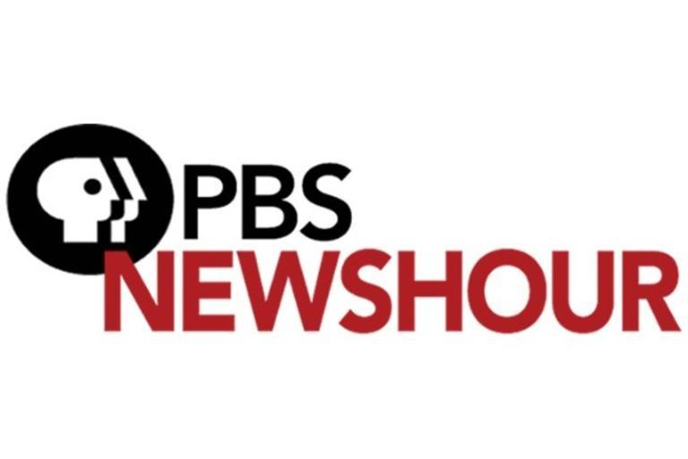 PBS NewsHour Ask Us segement Cristina Banks