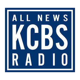 kcbs all news radio