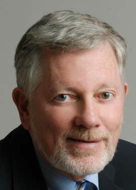 Sheldon Zedeck, PhD