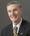 Stephen M. Shortell