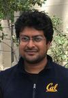 Gourab Kar